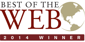 'Best of the Web logo 2014' from the web at 'http://otr.cfo.dc.gov/sites/default/files/dc/shared_assets/BOW14_Winner.png'