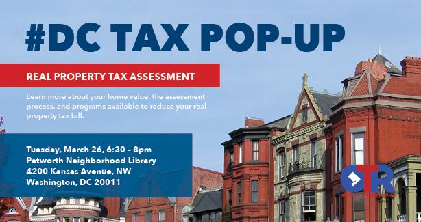 DC_Tax_Pop_Up_Flyer