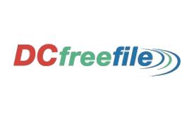 DC Freefile