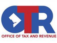 Individual Income Tax Forms | otr